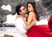 Saaho Movie Picture 3