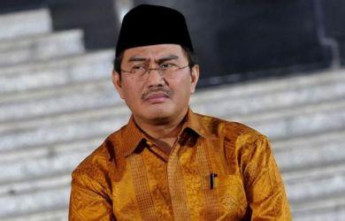 Laporkan Najwa Shihab, Jimly Asshiddiqie Ingin Relawan Jokowi Dipidana Biar Jera