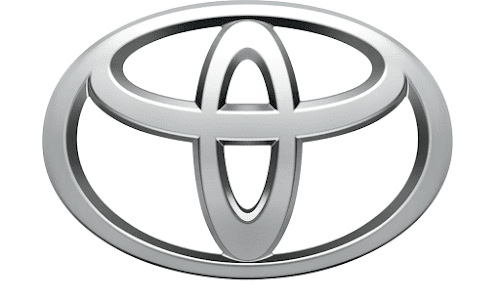 Toyota-Logo-11-Interesting-Facts-about-Famous-Car-Brands-that-will-drive-you-crazy