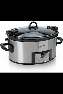 Best crock pot