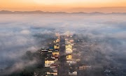 Ưu tiên nguồn lực để khởi công Dự án cao tốc Tân Phú – Bảo Lộc vào cuối năm 2021
