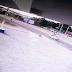 Veja vídeo no momento do acidente que vitimou jovem de 20 anos na BR 230 em Cajazeiras