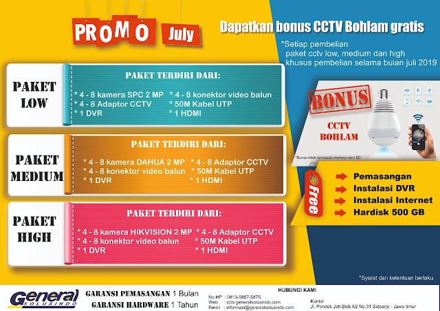 cctv murah sidoarjo online