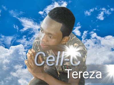 Mr. Bow feat. Cell-C Músico - Tereza (2019) | Download Mp3