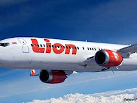 Menaker Kesepakatan Akan Cek Kejanggalan Honor Pilot Lion Air Rp 3,7 Juta