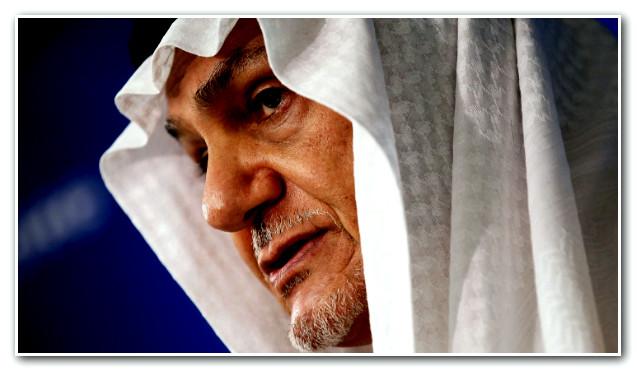 جامعة 'هارفارد' الأمريكية ترفض إستقبال أمير سعودي بسبب اغتيال خاشقجي