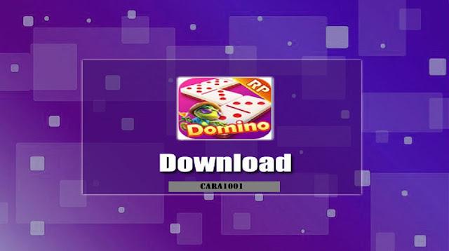 Domino RP