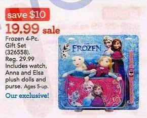 Toys R Us Black Friday Ad 2014 Best Sales Amp Deals