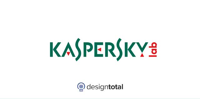 logotipo-antigo-marca-kapersky-blog-design-total