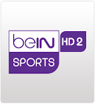 bein sports 2hd live stream