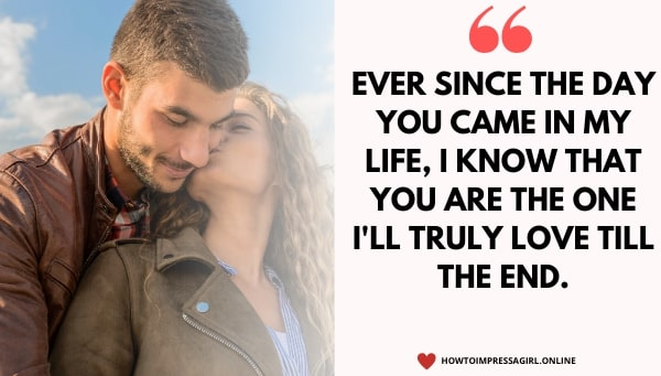 Quotes for Him