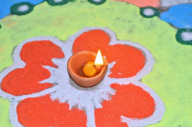 karwa chauth, ahoiashtami, sharad ritu, sharad purnima, amavasya, diwali, deepawali, deepotsav, choti diwali, badi diwali, fire, crackers, diye, candle, diya, lamp, earthen, devi, devta, god, goddess, hinduism, sanatan dharm, dhanteras, govardhan, 2019, kartik, krishna paksh