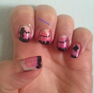 child_with_kite_nail_art