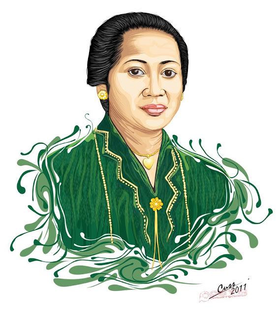 Hari Kartini dan Puisi Lainnya