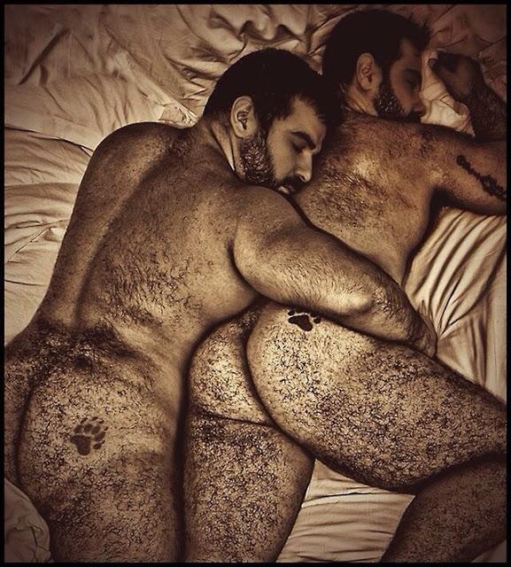 porno gay durmiendo