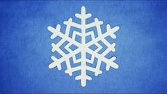 snowflake-cloud-data-warehouse
