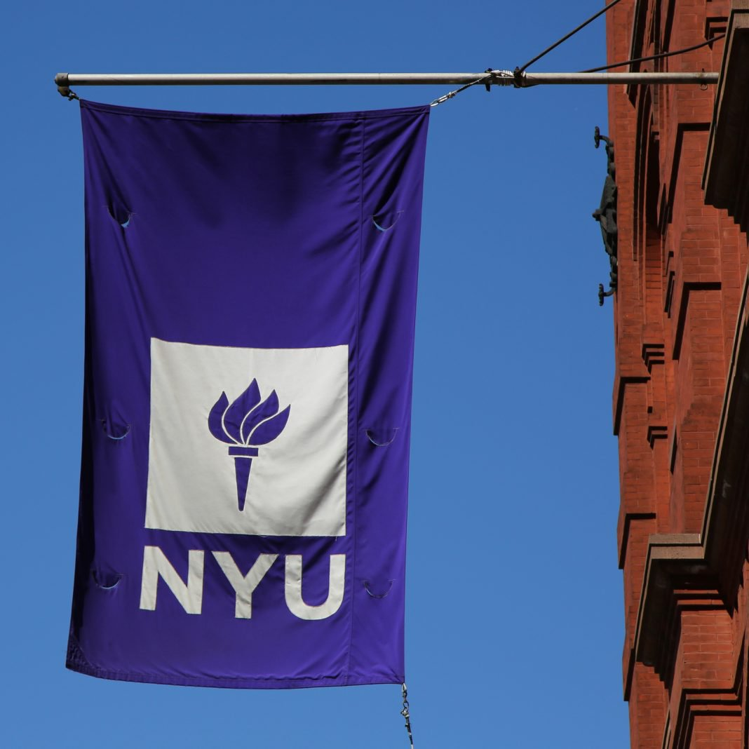 Bitcoin Lure Nyu Plans To Launch An Undergraduate Course In