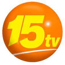 Canal 15 Coahuila en vivo