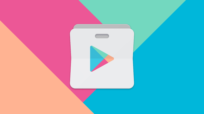 alternatif play store untuk download game android