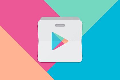 Berbayar Tapi Free! 5 Tempat Download Game Gratis Selain Play Store