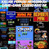 Meme Memori Kenangan Era Tahun 90-an Yang Membuat Kangen Bagian Kedua