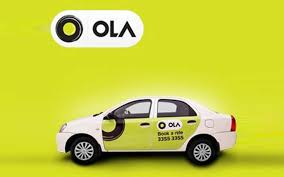The alert customer relations executives of Ola cabs sprung to pacify a customer, who had complained that a driver had farted on Monday.  The Ola executives said the driver's fart was unacceptable and the company would ensure a regular supply of Imodium 'to address the flatulence' problem.