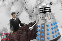 Doctor Who 'The Keys of Marinus' Figure Set 59