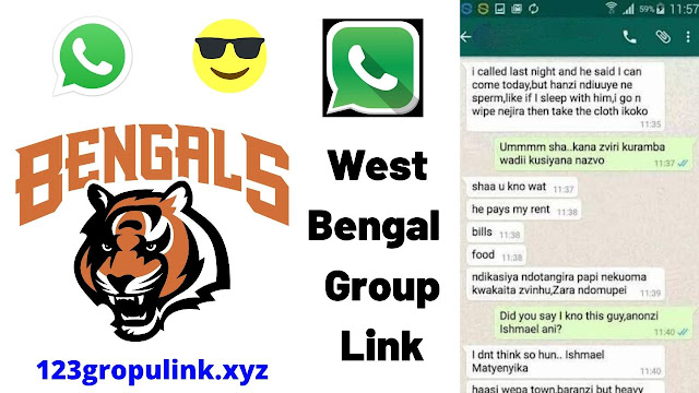 Join 100+ West Bengal Whatsapp Group links 2020