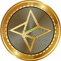 https://www.economicfinancialpoliticalandhealth.com/2019/06/the-price-of-nas-nebulas-coins-is.html