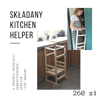 https://www.woodforjoy.pl/2020/05/nasz-produkt-skadany-kitchen-helper.html