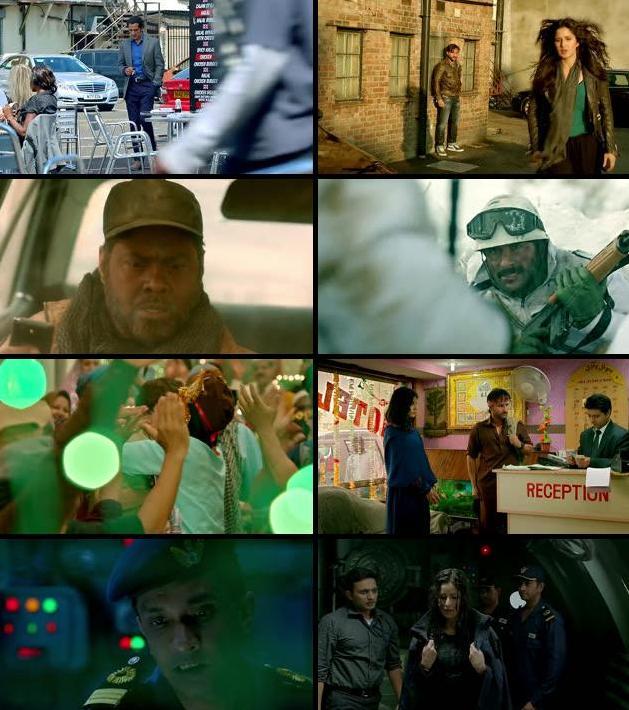 Phantom+2015+Hindi+720p+DVDRip.jpg