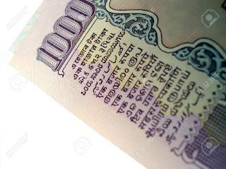 লুপাগী নোটতা মনিপুরী ময়েক য়াওখিরোই