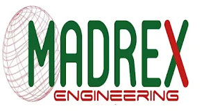 madrex-engineering-recrute-des-Stagiaires-Marketing- maroc-alwadifa.com