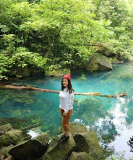 22 Tempat Wisata Di Sumedang Terbaru Yang Menarik & Hits Tahun Ini