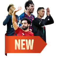 Football Sticker for Whatsapp Apk free Download for Android