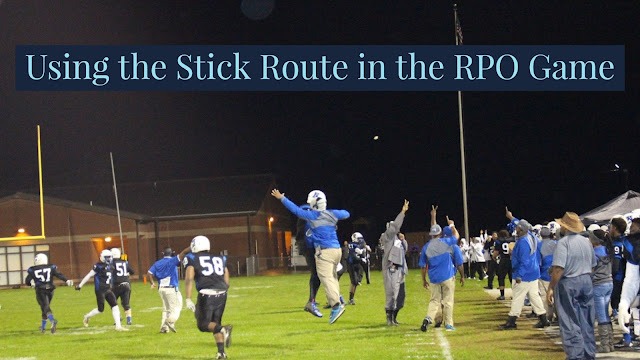 https://coachtube.com/course/football/using-the-stick-route-in-the-rpo-game/1758876?cpnCode=highspeedspread&track=5dfae15c07a83de1dff03a9cfaef2654