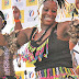 FEMALE maskandi singers singers fight over-small-4-5