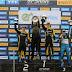 TC2000: Moscardini ganó en Paraná y sumó tercera victoria del año