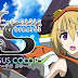 IS Infinite Stratos Versus Colors Free Download