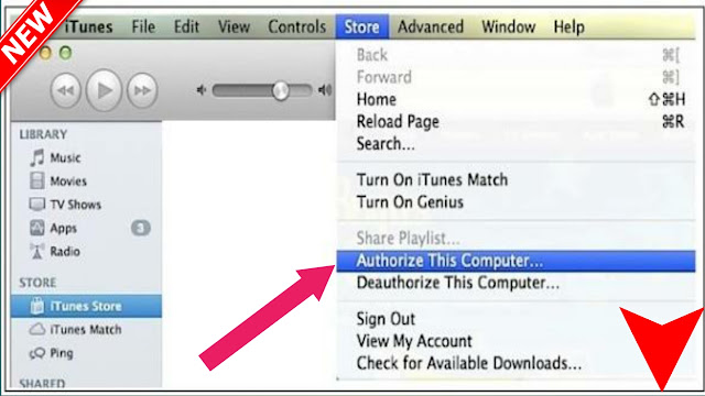 how to authorize a computer on itunes,Why can't I authorize my computer on iTunes?,How do you Authorise your computer for iTunes?,How do I authorize this computer from the account menu?,iTunes authorize computer not working,How to authorize computer for Apple TV,How to authorize a computer on iTunes macbook air,Deauthorize computer iTunes