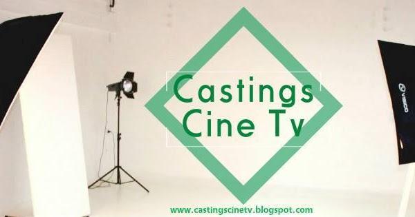 📢 Casting 2020 ⭐ TODAS las convocatorias y audiciones AQUÍ ...