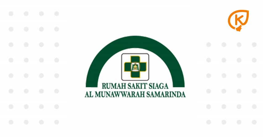 Lowongan Kerja Bidan Rumah Sakit Siaga Al-Munawwarah Samarinda - Terbaru 2020