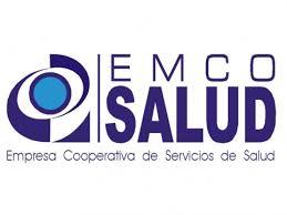 Certificado de Afiliacion Emcosalud