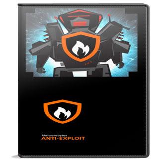 Malwarebytes Anti-Exploit 1.13 Build 235 - Aliado contra los ataques informáticos
