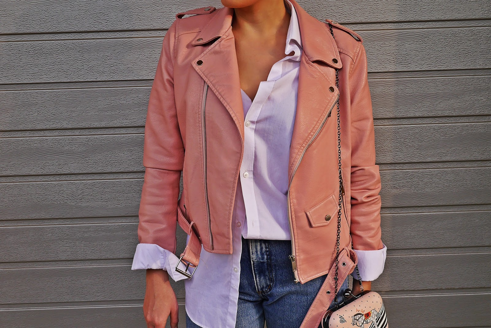 3_pink_leather_jacket_embroidery_boots_outfit_karyn_blog_modowy_271017f