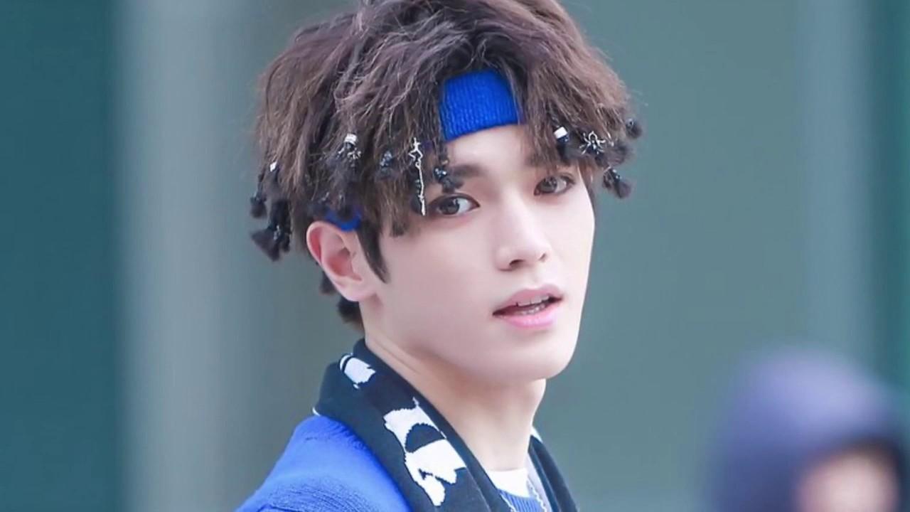 Kpop: Top 10 Handsome Kpop Idols Chosen By Japanese Fans