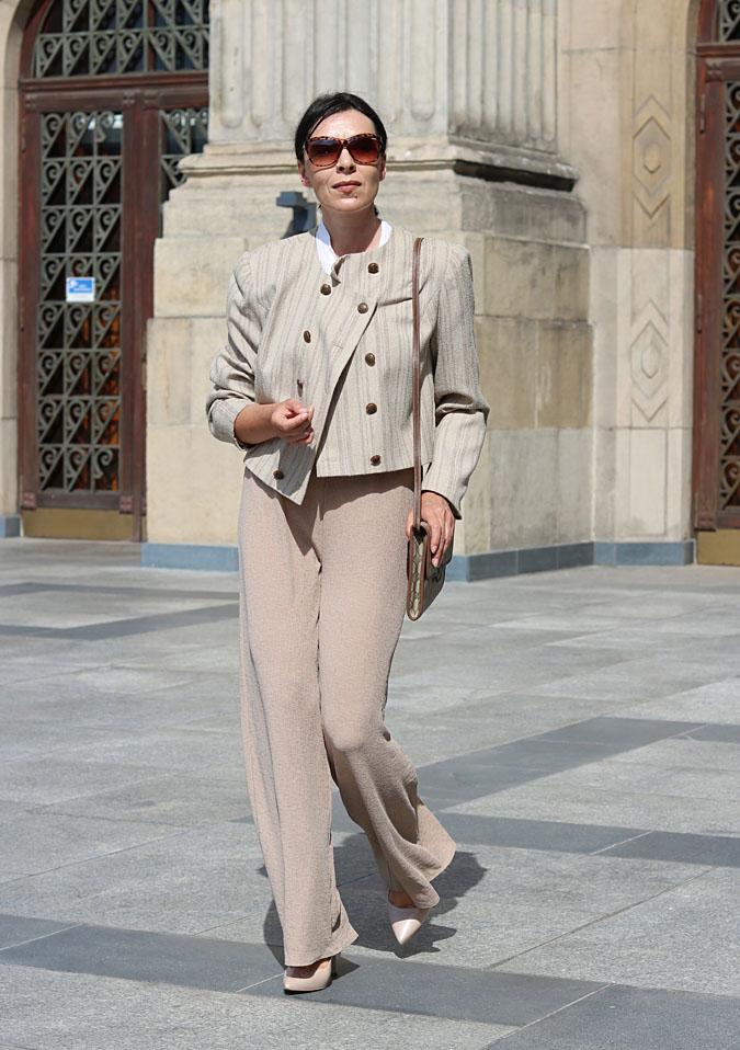 blogi z moda  klasyczna