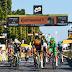 Tour de France 2021: Wout van Aert Tercapat di Etape Penutup