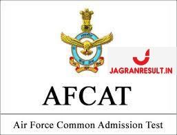 afcat 2019 apply online afcat 2019 application form afcat apply online afcat 2019 syllabus afcat 2019 notification afcat exam 2019 afcat 2 2019 afcat result 2019