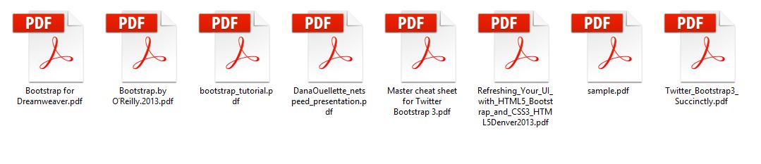Mastering Jquery Ui Pdf